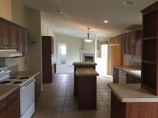 Photo 14: BOULEVARD Manufactured Home for sale : 3 bedrooms : 38220 Tierra Real Rd