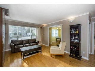 Photo 6: 26953 28A Avenue in Langley: Aldergrove Langley House for sale : MLS®# R2222308