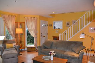 Photo 2: 3017 W 6TH Avenue in Vancouver: Kitsilano 1/2 Duplex for sale (Vancouver West)  : MLS®# R2224488