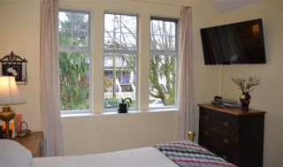 Photo 13: 3017 W 6TH Avenue in Vancouver: Kitsilano 1/2 Duplex for sale (Vancouver West)  : MLS®# R2224488