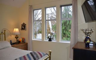 Photo 12: 3017 W 6TH Avenue in Vancouver: Kitsilano 1/2 Duplex for sale (Vancouver West)  : MLS®# R2224488