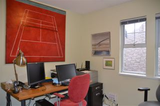 Photo 16: 3017 W 6TH Avenue in Vancouver: Kitsilano 1/2 Duplex for sale (Vancouver West)  : MLS®# R2224488