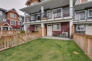 "Photo 13: 18 2150 SALISBURY Avenue in Port Coquitlam: Glenwood PQ Townhouse for sale in ""Salisbury Walk"" : MLS®# R2228302"