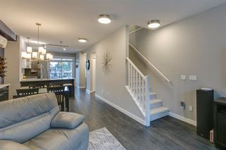 "Photo 7: 18 2150 SALISBURY Avenue in Port Coquitlam: Glenwood PQ Townhouse for sale in ""Salisbury Walk"" : MLS®# R2228302"