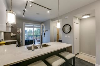 "Photo 6: 18 2150 SALISBURY Avenue in Port Coquitlam: Glenwood PQ Townhouse for sale in ""Salisbury Walk"" : MLS®# R2228302"