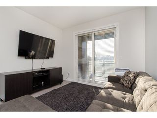 "Photo 12: 210 20068 FRASER Highway in Langley: Langley City Condo for sale in ""Varsity"" : MLS®# R2227629"
