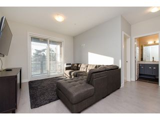 "Photo 9: 210 20068 FRASER Highway in Langley: Langley City Condo for sale in ""Varsity"" : MLS®# R2227629"