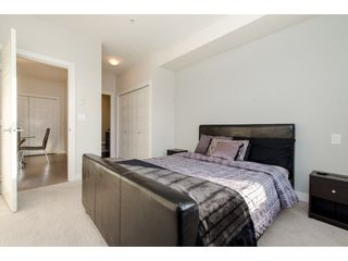 "Photo 13: 210 20068 FRASER Highway in Langley: Langley City Condo for sale in ""Varsity"" : MLS®# R2227629"