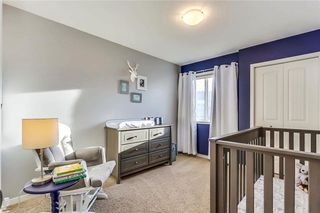 Photo 33: 79 SAGE BERRY PL NW in Calgary: Sage Hill House for sale : MLS®# C4142954