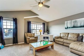 Photo 24: 79 SAGE BERRY PL NW in Calgary: Sage Hill House for sale : MLS®# C4142954