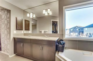 Photo 32: 79 SAGE BERRY PL NW in Calgary: Sage Hill House for sale : MLS®# C4142954