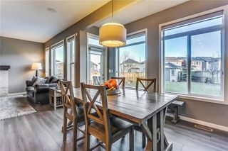 Photo 16: 79 SAGE BERRY PL NW in Calgary: Sage Hill House for sale : MLS®# C4142954
