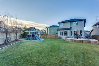 Photo 4: 79 SAGE BERRY PL NW in Calgary: Sage Hill House for sale : MLS®# C4142954