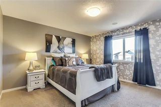 Photo 25: 79 SAGE BERRY PL NW in Calgary: Sage Hill House for sale : MLS®# C4142954