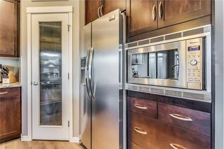 Photo 20: 79 SAGE BERRY PL NW in Calgary: Sage Hill House for sale : MLS®# C4142954