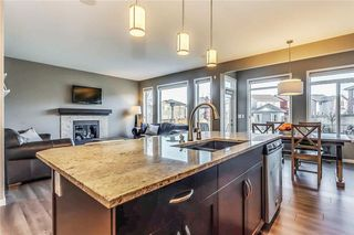 Photo 17: 79 SAGE BERRY PL NW in Calgary: Sage Hill House for sale : MLS®# C4142954