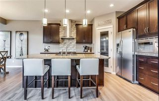 Photo 14: 79 SAGE BERRY PL NW in Calgary: Sage Hill House for sale : MLS®# C4142954