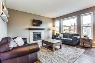 Photo 11: 79 SAGE BERRY PL NW in Calgary: Sage Hill House for sale : MLS®# C4142954
