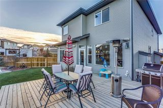 Photo 42: 79 SAGE BERRY PL NW in Calgary: Sage Hill House for sale : MLS®# C4142954