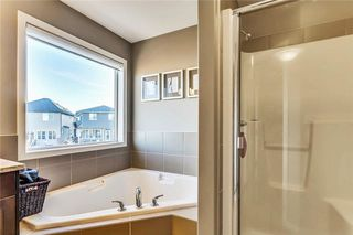 Photo 31: 79 SAGE BERRY PL NW in Calgary: Sage Hill House for sale : MLS®# C4142954
