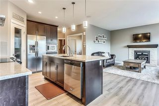 Photo 12: 79 SAGE BERRY PL NW in Calgary: Sage Hill House for sale : MLS®# C4142954