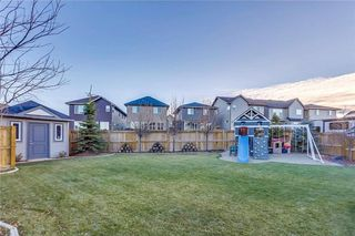Photo 5: 79 SAGE BERRY PL NW in Calgary: Sage Hill House for sale : MLS®# C4142954