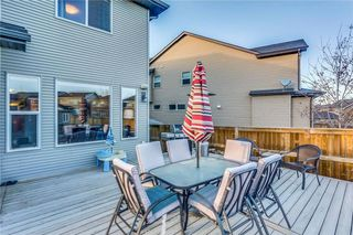 Photo 43: 79 SAGE BERRY PL NW in Calgary: Sage Hill House for sale : MLS®# C4142954