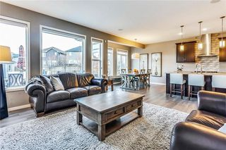 Photo 9: 79 SAGE BERRY PL NW in Calgary: Sage Hill House for sale : MLS®# C4142954