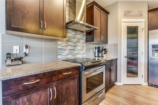 Photo 19: 79 SAGE BERRY PL NW in Calgary: Sage Hill House for sale : MLS®# C4142954