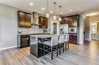 Photo 15: 79 SAGE BERRY PL NW in Calgary: Sage Hill House for sale : MLS®# C4142954