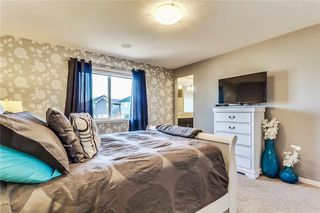 Photo 27: 79 SAGE BERRY PL NW in Calgary: Sage Hill House for sale : MLS®# C4142954