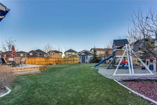 Photo 7: 79 SAGE BERRY PL NW in Calgary: Sage Hill House for sale : MLS®# C4142954