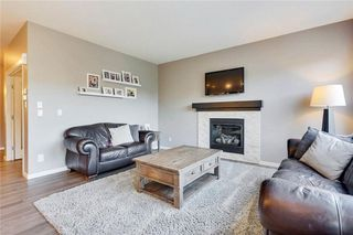 Photo 10: 79 SAGE BERRY PL NW in Calgary: Sage Hill House for sale : MLS®# C4142954