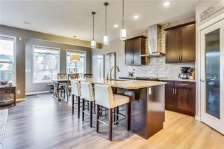 Photo 13: 79 SAGE BERRY PL NW in Calgary: Sage Hill House for sale : MLS®# C4142954