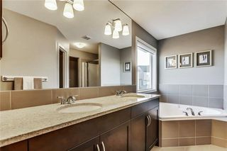 Photo 29: 79 SAGE BERRY PL NW in Calgary: Sage Hill House for sale : MLS®# C4142954