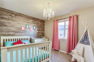 Photo 35: 79 SAGE BERRY PL NW in Calgary: Sage Hill House for sale : MLS®# C4142954