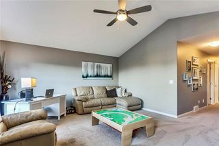 Photo 22: 79 SAGE BERRY PL NW in Calgary: Sage Hill House for sale : MLS®# C4142954