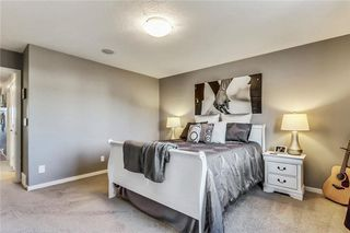 Photo 26: 79 SAGE BERRY PL NW in Calgary: Sage Hill House for sale : MLS®# C4142954