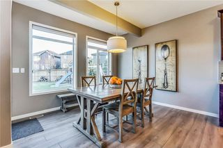 Photo 18: 79 SAGE BERRY PL NW in Calgary: Sage Hill House for sale : MLS®# C4142954