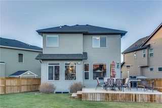 Photo 40: 79 SAGE BERRY PL NW in Calgary: Sage Hill House for sale : MLS®# C4142954