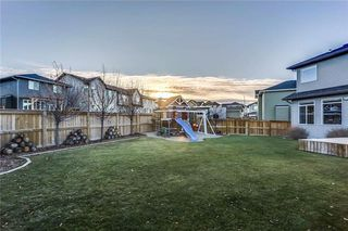 Photo 3: 79 SAGE BERRY PL NW in Calgary: Sage Hill House for sale : MLS®# C4142954