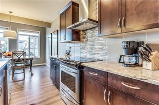 Photo 21: 79 SAGE BERRY PL NW in Calgary: Sage Hill House for sale : MLS®# C4142954