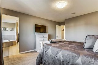 Photo 28: 79 SAGE BERRY PL NW in Calgary: Sage Hill House for sale : MLS®# C4142954