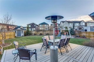 Photo 2: 79 SAGE BERRY PL NW in Calgary: Sage Hill House for sale : MLS®# C4142954