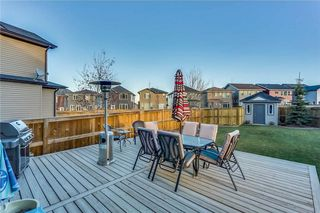 Photo 6: 79 SAGE BERRY PL NW in Calgary: Sage Hill House for sale : MLS®# C4142954