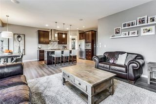 Photo 8: 79 SAGE BERRY PL NW in Calgary: Sage Hill House for sale : MLS®# C4142954
