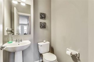 Photo 36: 79 SAGE BERRY PL NW in Calgary: Sage Hill House for sale : MLS®# C4142954