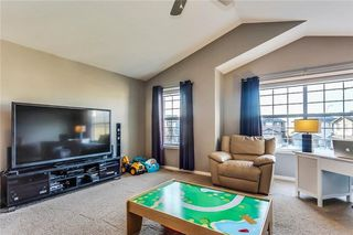 Photo 23: 79 SAGE BERRY PL NW in Calgary: Sage Hill House for sale : MLS®# C4142954