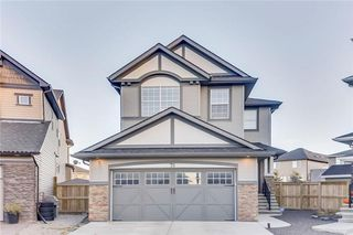 Photo 39: 79 SAGE BERRY PL NW in Calgary: Sage Hill House for sale : MLS®# C4142954