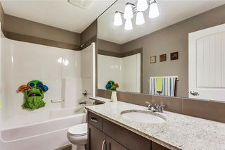 Photo 34: 79 SAGE BERRY PL NW in Calgary: Sage Hill House for sale : MLS®# C4142954